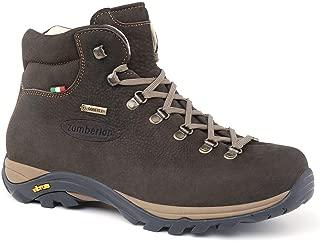 Best zamberlan trail lite evo gtx hiking boots Reviews