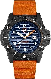 Luminox - Navy Seal, Reloj de Buceo XS.3603, 45 MM.