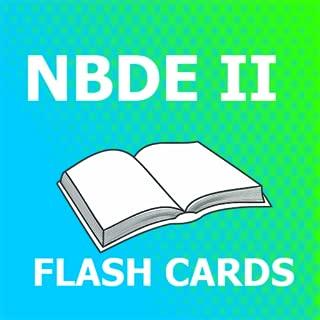 nbde 2 app