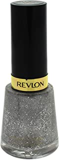 Revlon Core Nail Enamel, Diamond Texture/929, 0.5 Fluid Ounce