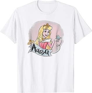 Best aurora t shirt Reviews
