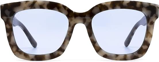 diff wear sunglasses