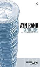 Ayn Rand Capitalism