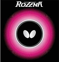 Butterfly Rozena Table Tennis Rubber