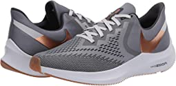 Smoke Grey/Metallic Copper/Photon Dust