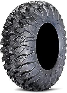 EFX MotoClaw (8ply) Radial DOT ATV Tire [28x9-15]