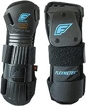 Best flexmeter snowboard wrist guards Reviews