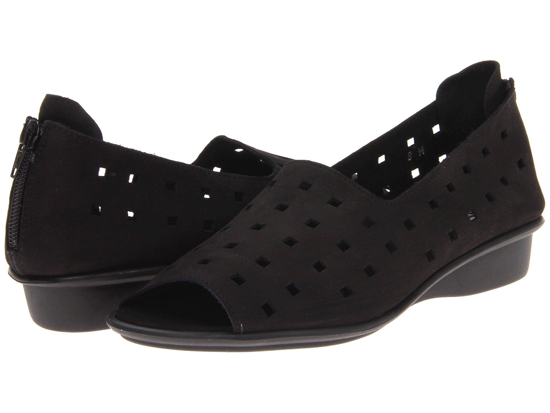 e8cf8b0e2 Women s Sesto Meucci Shoes + FREE SHIPPING