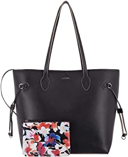 lodis tote bliss