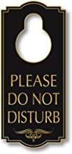 Best do not disturb signs for doors Reviews