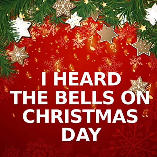 i heard the bells on christmas day casting crowns free mp3