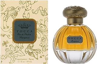 Tocca Eau de Parfum-Margaux-1.7 oz.