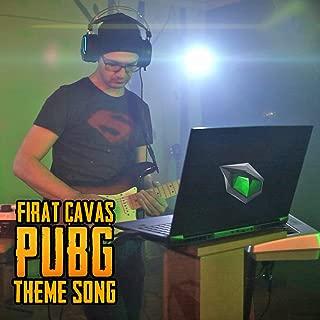 Best pubg theme song mp3 Reviews
