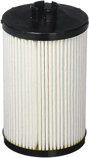 WIX WF10149 Fuel Filter