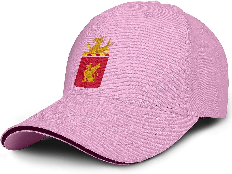 Unisex CAC-Coa- Hats Caps Tucson Mall Ball Ranking TOP14