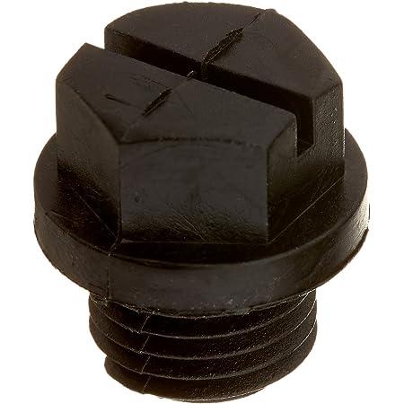 Hayward SPX1700FG Rohrstopfen mit Dichtung Ersatz f/ür ausgew/ählte Hayward Pumpen