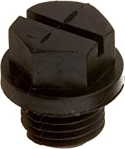 Hayward SPX1700FG Pipe Plug with Gasket Replacement for Select Hayward Pumps