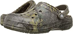 Crocs Winter Realtree Xtra®