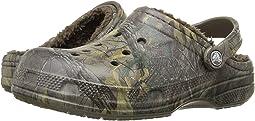 Crocs Winter Realtree Xtra®