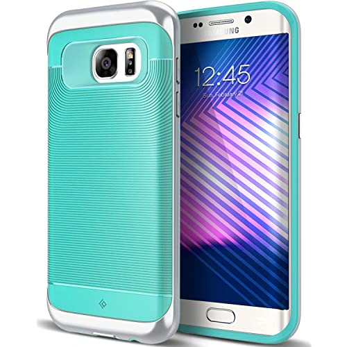 huge discount 13d50 4fbec Samsung Galaxy S7 Edge Covers: Amazon.com