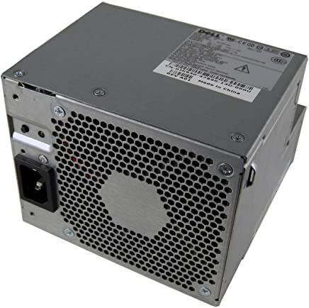 Amazon com: Genuine Dell 280W Desktop Power Supply Unit