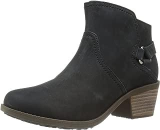 Best teva foxy boot Reviews