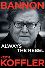 Best steve bannon liberal Reviews