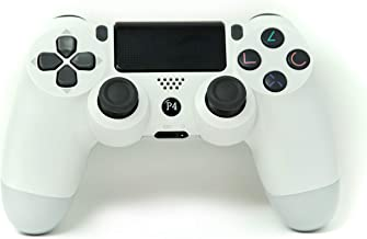 Best white ps4 controller Reviews