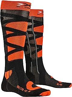 X-Socks Ski Control 4.0 Calzini Unisex - Adulto