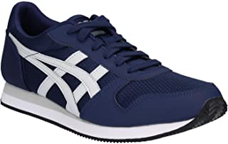 388079cbee2bed Amazon.fr : Asics - Cuir / Chaussures homme / Chaussures ...