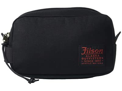 Filson Travel Pack (Dark Navy) Bags