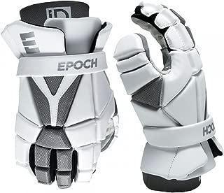 Best lacrosse goalie gloves Reviews