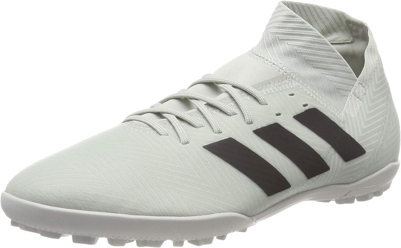 Adidas Herren Nemeziz Tango 18.3 Fuballschuhe