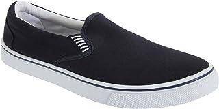 Dek - Chaussures d'été en Toile - Homme