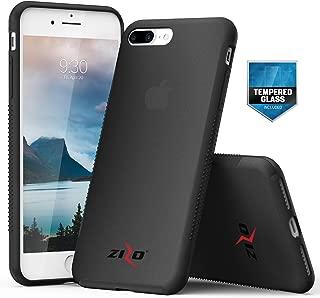 flux iphone 7 case