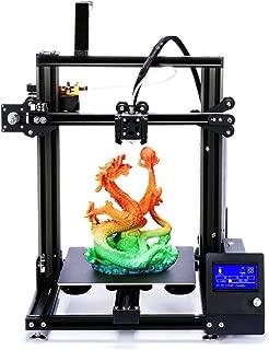adimlab 3d printer gantry-s
