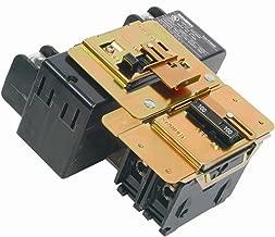 Siemens ECSBPK03 Generator Standby Power Mechanical Interlock