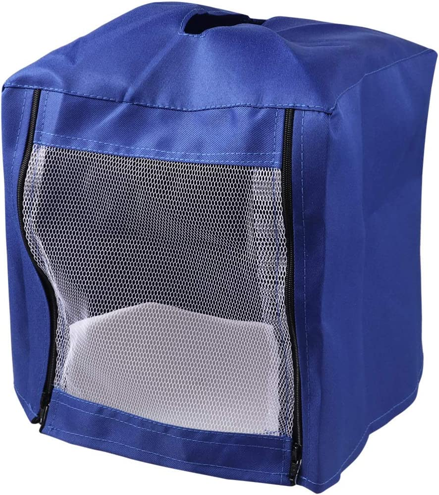 balacoo Bird Special sale item Cage Cover Helper Sleep Pet Many popular brands for