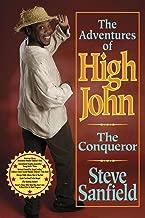 Adventures of High John the Conqueror