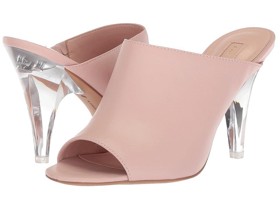 Avec Les Filles Jazz (Avec Pink Nappa) High Heels
