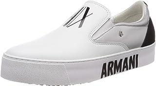 A|X Armani Exchange Womens Slip on Multi Size: