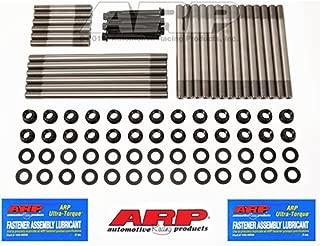 ARP 247-4205 Cylinder Head Stud Kit