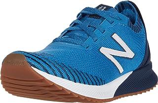new balance Women's Echo Running Shoe