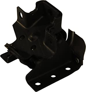 ACDelco 15226251 GM Original Equipment Motor Mount