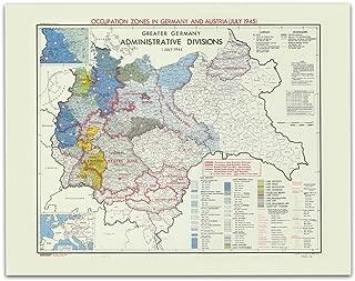 guild wars 2 map poster