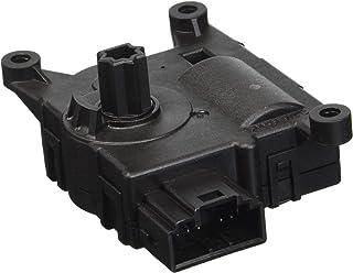Motorcraft - Motor Asy (P) (YH1894)