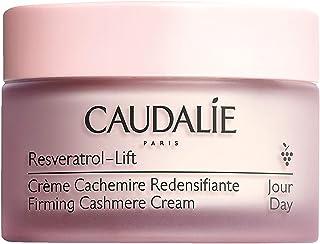 Caudalie Resveratrol-Lift Firming Cashmere Cream 50ml/1.6oz