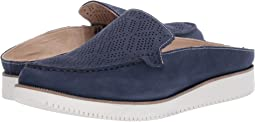 Royal Navy Nubuck