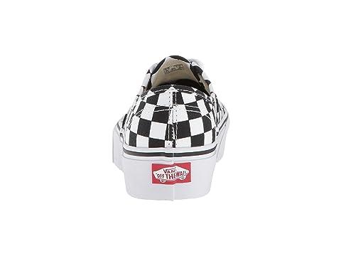 Black WhiteBlackCheckerboard Blue Racing Summer Sheen Mesh White White True Vans Checkerboard Checkerboard White True Green True 2 0 Summer True White Platform Mesh Authentic Medieval True Red cqqpYaSw