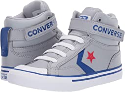 be383b4908d6 Pro Blaze Strap - Hi (Little Kid Big Kid). Like 2. Converse Kids